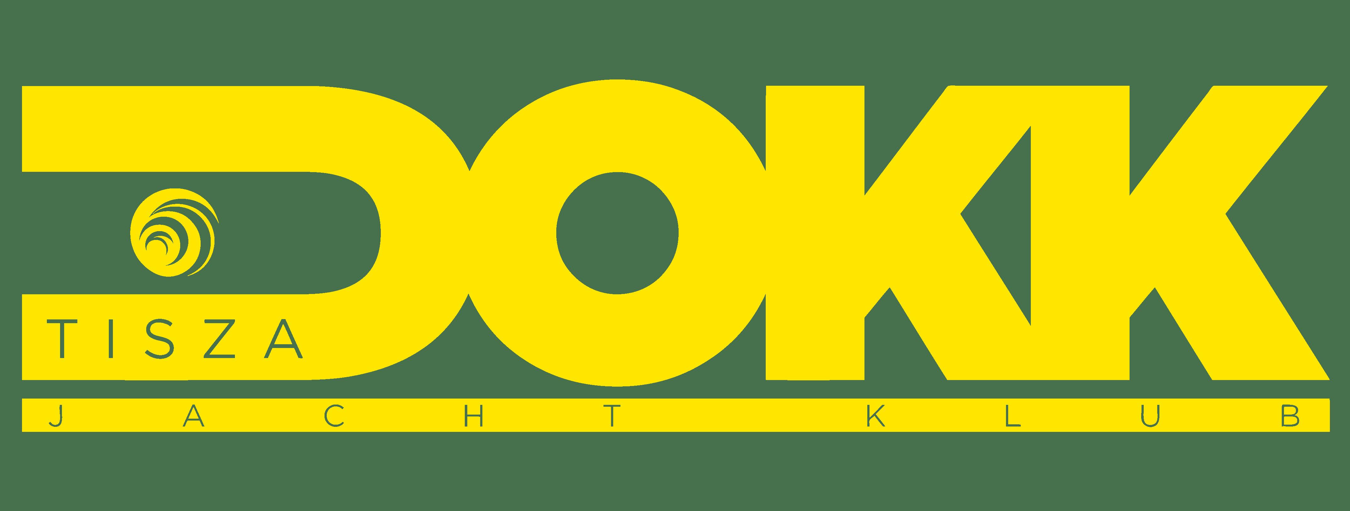 Tisza Dokk