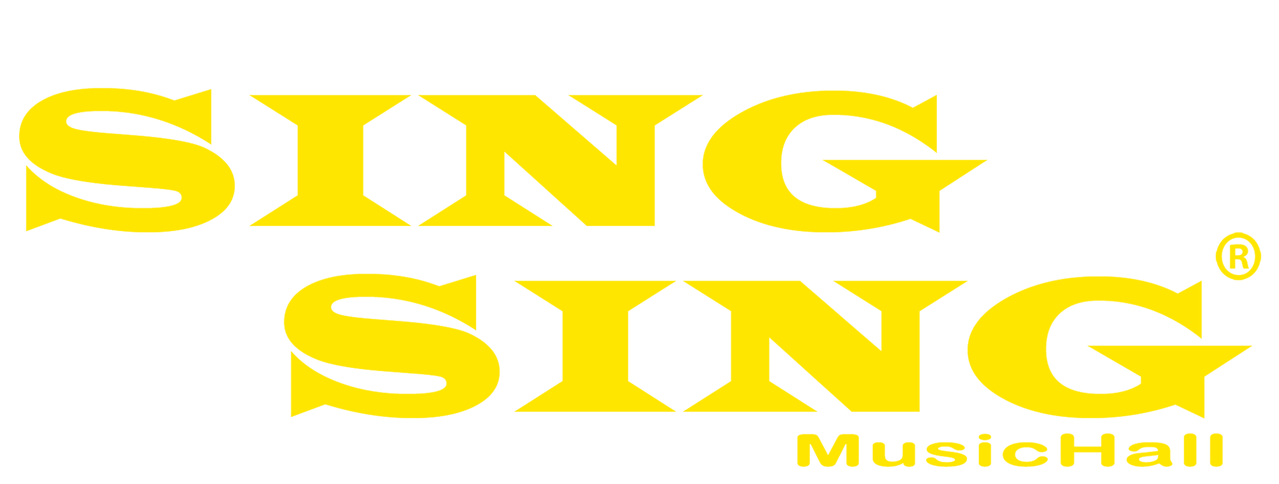 Sing Sing Music Hall